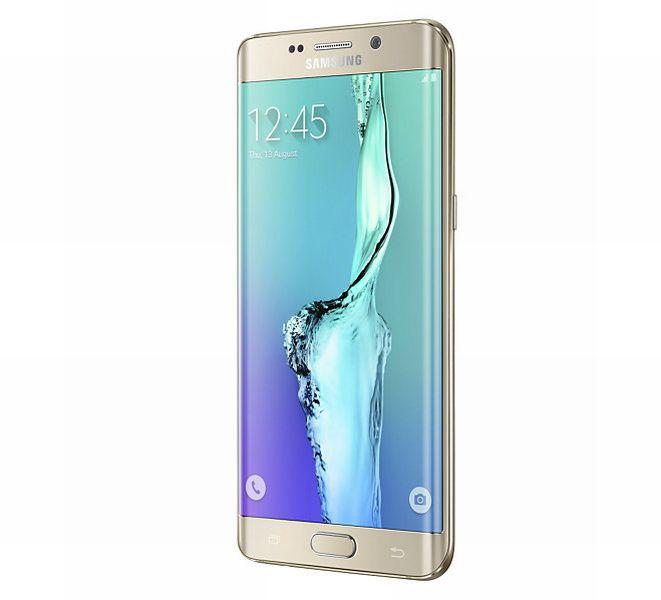 Samsung Galaxy S6 Edge+ (Bild: Samsung)