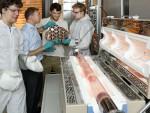 RWTH Aachen gelingt Durchbruch bei der industriellen Graphen-Produktion