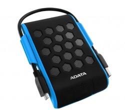 HD720_blue (Bild: Adata)