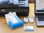 HP startet Testerprogramm für Tintenabo Instant Ink