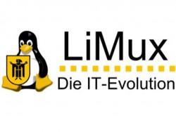 LiMux_logo (Bild: Stadt München)
