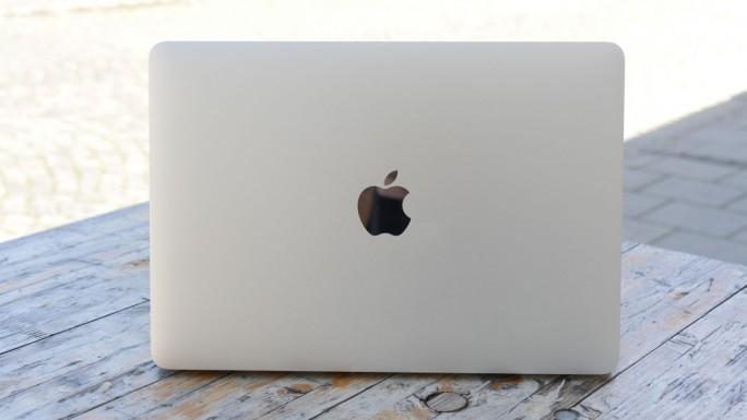 MacBook-2015 (Bild: Apple)