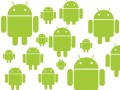 Android Logos (Grafik: ITespresso)
