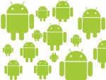 Android-Malware Kemoge füttert Ad-Server mit Geräteinfomationen