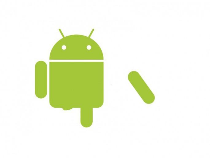 Android Probleme (Grafik: ZDNet.de)