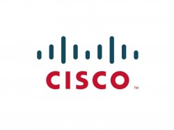 Cisco (Bild: Cisco)