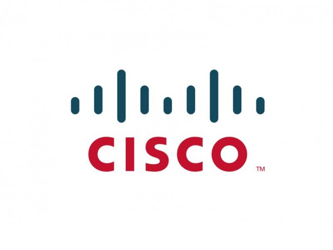 Cisco (Bild: Cisco)