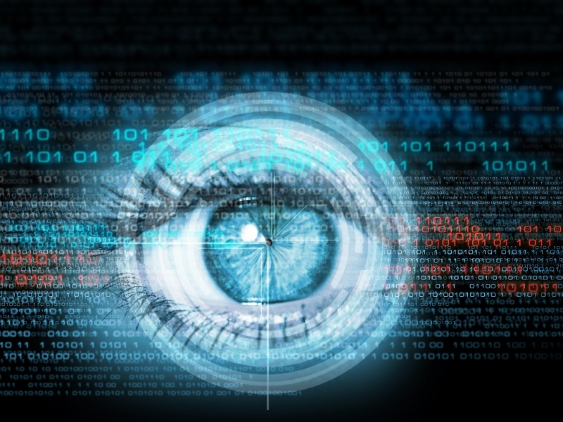 Bundestag Verabschiedet Gesetz Zur Vorratsdatenspeicherung