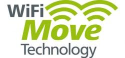 """Beim Mitbewerber Devolo gibt es eine als """"WiFi Movce Technology"""" bezeichnete Funktion bereits seit rund zwei Jahren (Grafik: Devolo)."""