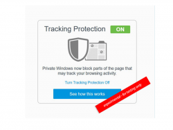 firefox-tracking-schutz (Bild: Mozilla)