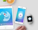 F-Secure Freedome unterstützt nun auch die Apple Watch