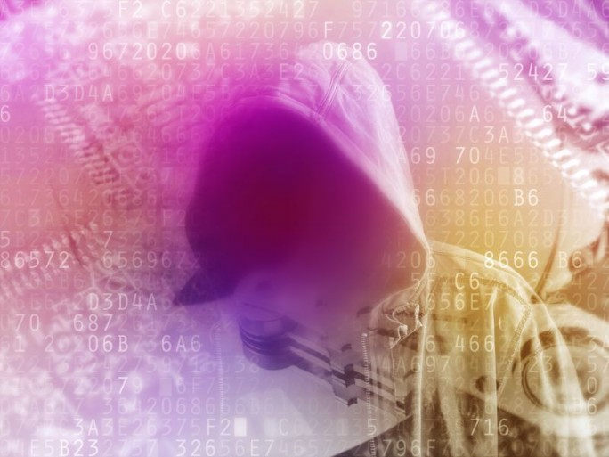 Hackerangriff (Shutterstock/igor stevanovic)