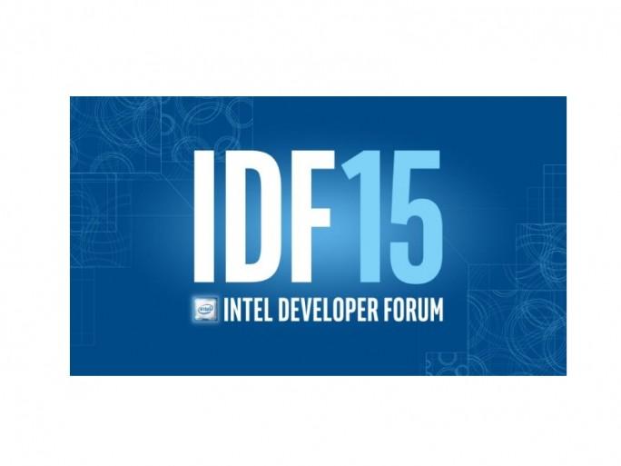 idf-sf-2015-logo (Logo: Intel)