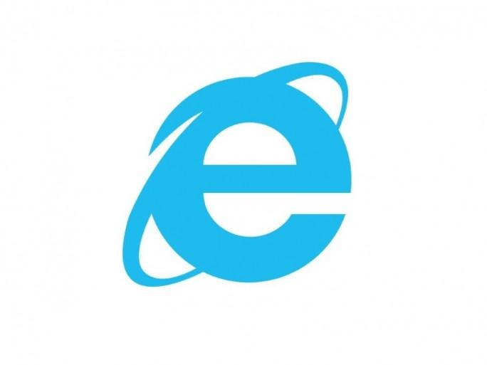 ie10-logo (Bild: Microsoft)