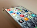 iPhone-Hack wird mit einer Million Dollar belohnt