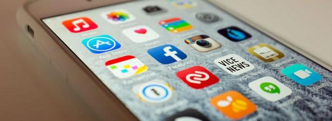 iPhone 6 Plus (Bild: Jason Cipriani/CNET)