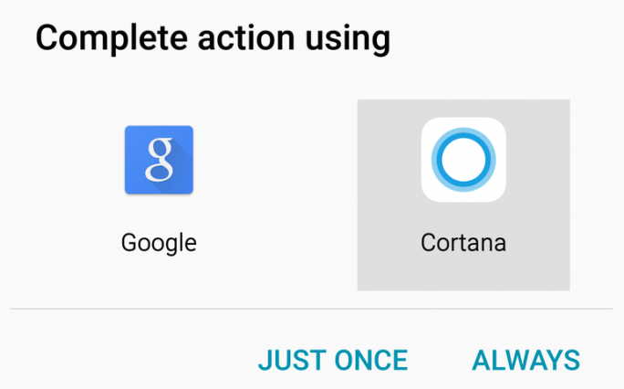 microsoft-cortana-default-android