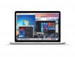 Parallels 11 unterstützt jetzt Windows 10 und OS X 10.11 El Capitan