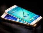 Galaxy S6 am Sonntag für 400 Euro bei Mobilcom-Debitel