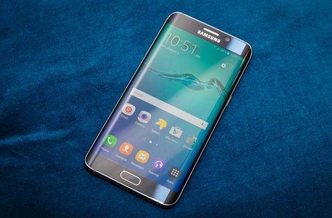 samsung-s6-edge-plus (Bild: CNET.com)