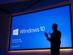 Umstieg auf legales Windows 10 soll einfacher werden
