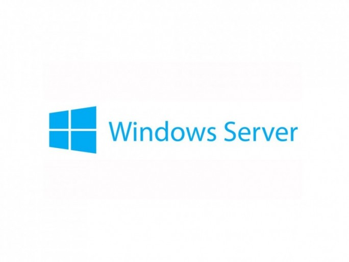 windows-server (Bild: Microsoft)