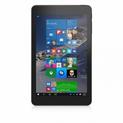 Dell Venue 8 Pro (Bild: Dell)