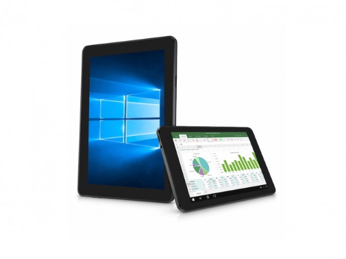 Dell_Venue_Tablets (Bild: Dell)