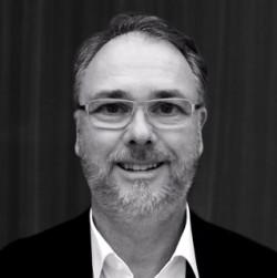 Dirk Piethe übernimmt den Posten des Geschäftsführers bei Valendo (Bild: Valendo).