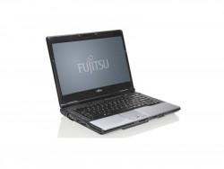 Auch von der Rückrufaktion für Notebook-Akkus betroffen: das Lifebook S762 (Bild: Fujitsu)