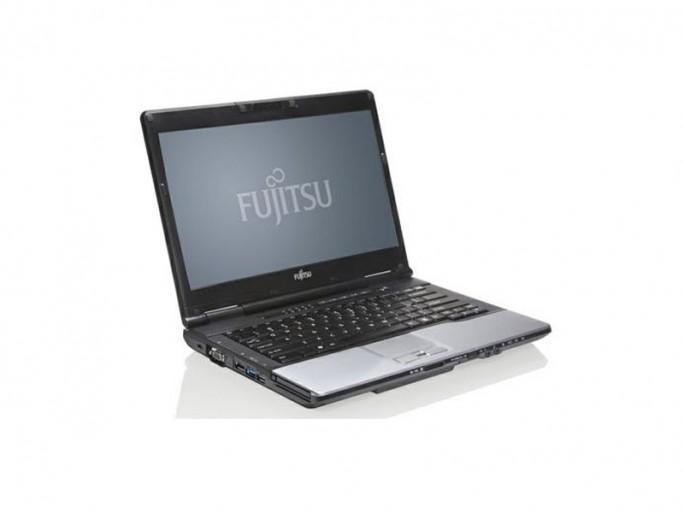 Lifebook S762 (Bild: Fujitsu)