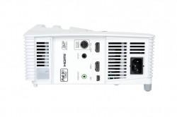 HD28DSE-100-8 (Bild: Optoma)