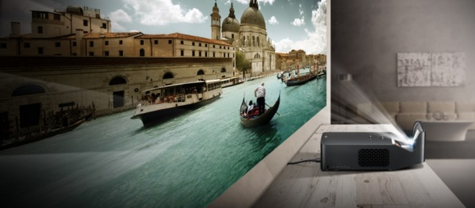PF1000U-Keyvisual-A (Bild: LG Electronics)
