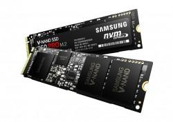 SSD_950_Pro_M (Bild: Samsung)