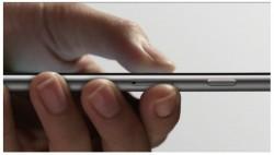 iphone6s_Alu7000_684 (Screenshot: Übergizmo)