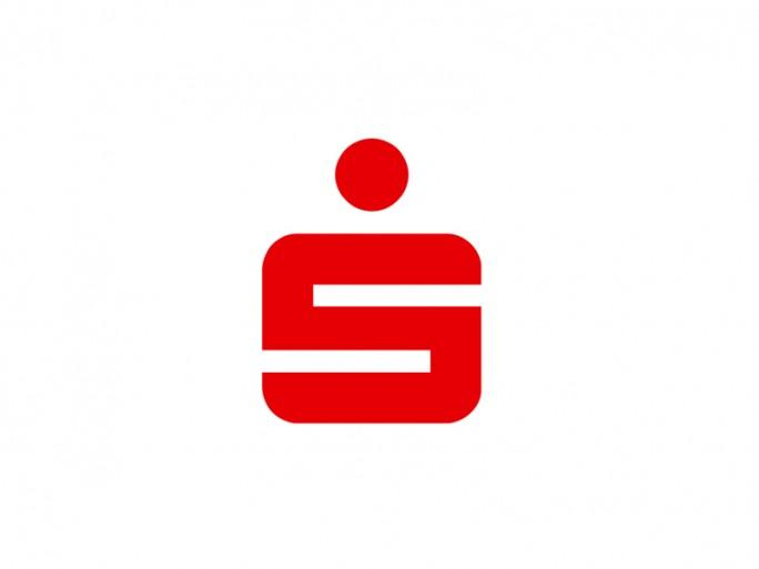 Sparkasse Logo (Grafik: Sparkasse)