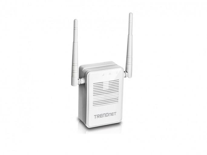 TEW-822DRE-800 (Bild: Trendnet)