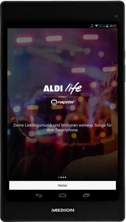 aldi_life_musik (Bild: Aldi)