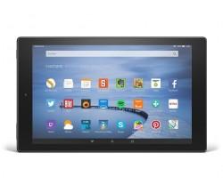 Tablet Fire HD 10 (Bild: Amazon)