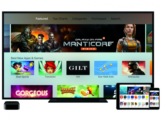 apple-tv-app-store (Bild: Apple)