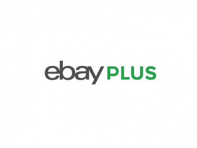 Ebay Plus (Grafik: Ebay)