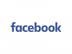 Favebook Logo neu (Grafik: Facebook)