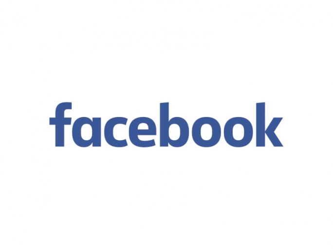 Favebook (Grafik: Facebook)