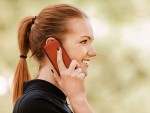 Deutsche Telekom stellt auf Voice-over-LTE um