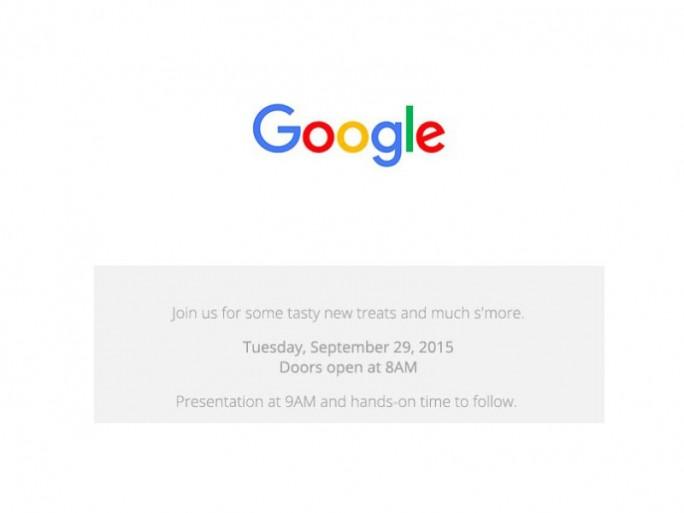 google-event-september-29 (Bild: Google)