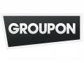 Groupon (Grafik: Groupon)