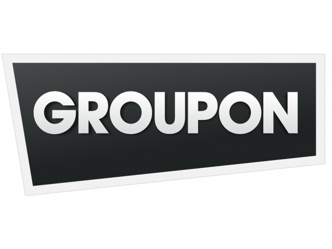 Groupon (Grafik: Groupon)