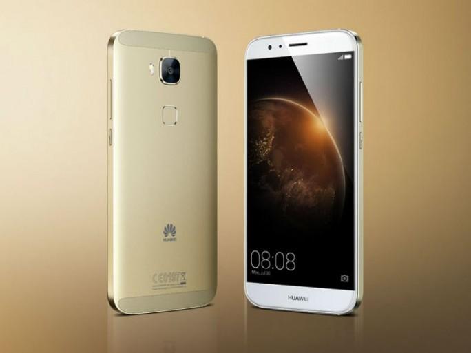 huawei-g8 (BIld: Huawei)