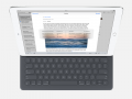 ipad_pro_smart_keyboard (Bild: Apple)