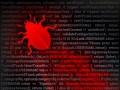 Malware Trojaner Virus (Bild: Shutterstock/Blue Island)